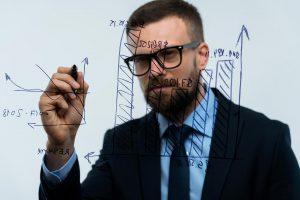 طراحی نظام مالی