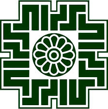 اصلاح معاملات فصلی سال 1396