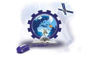 خدمات حسابداری صنعتی