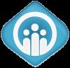 حسابرسی بیمه ای ( حسابرسی تامین اجتماعی )