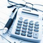 ارائه خدمات حسابداری