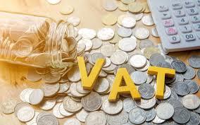 الزامات جدید مالیات ارزش افزوده