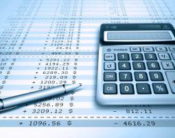 خدمات حسابداری بازرگانی
