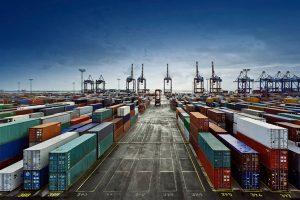 کارت بازرگانی وکالتی مشمول مقررات قانون مبارزه با قاچاق کالا است