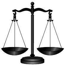 قانون پایانه های فروشگاهی و سامانه مؤدیان