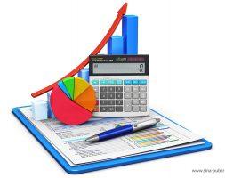 چرخه های معاملاتی شرکتها