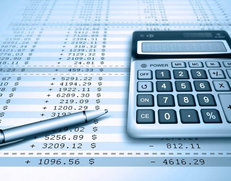 صورتهای مالی نمونه براساس استاندارد جدید